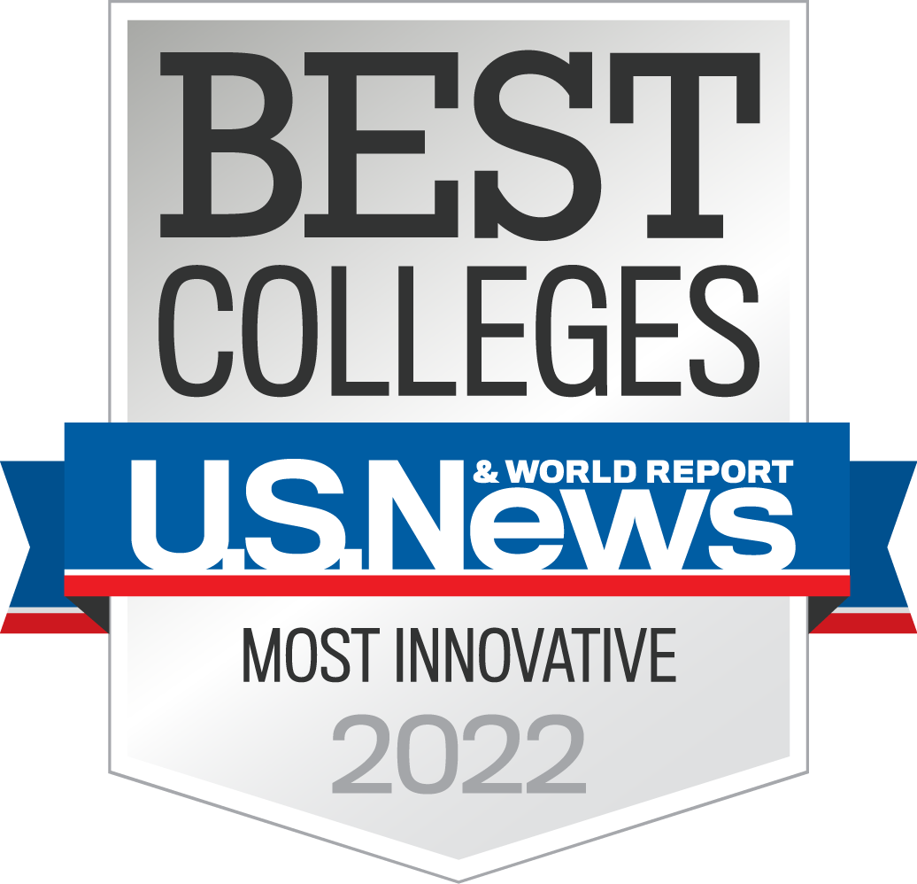 Best Colleges U.S. News & world report